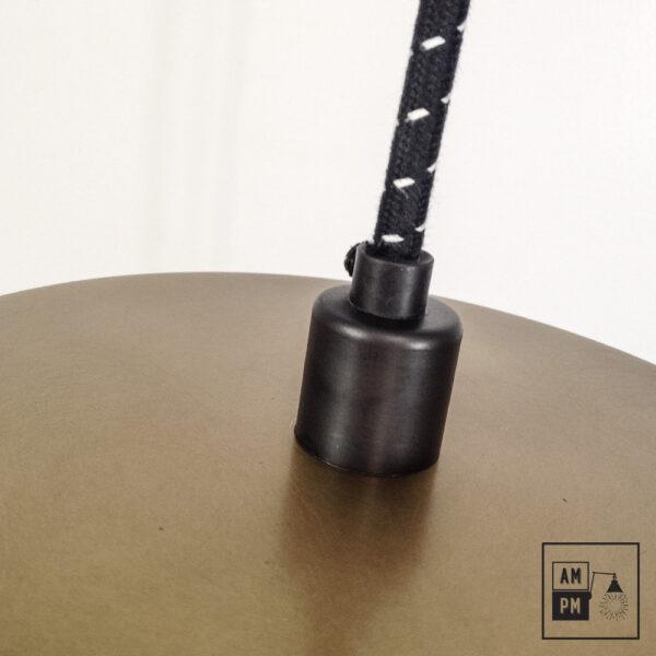 Lampe-suspendue-minimaliste-moderne-avec-disque-plat-laiton-brosse-noir-A3S50-3