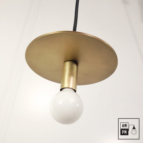lampe-assiette-moderne-laiton-anglais-2