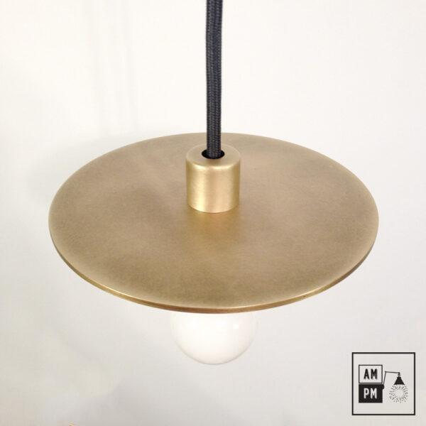 lampe-assiette-moderne-laiton-anglais-3