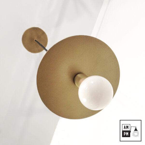 lampe-assiette-moderne-laiton-anglais-5