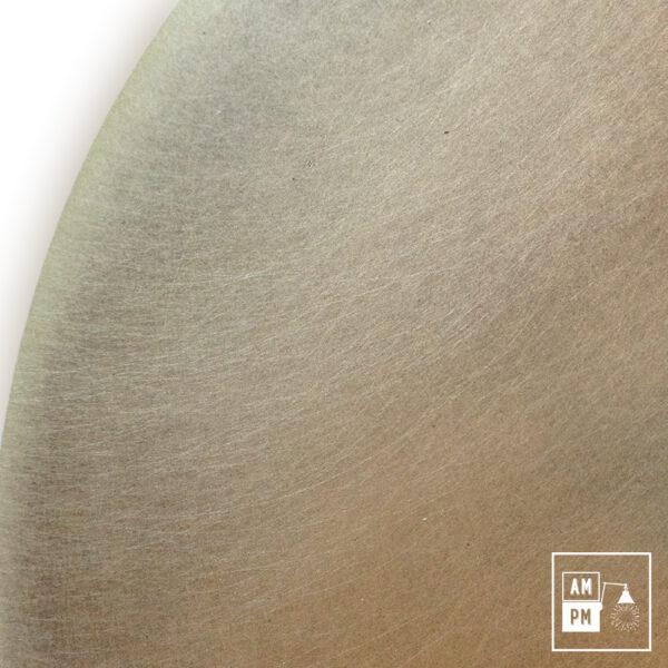 lampe-assiette-moderne-laiton-anglais-7