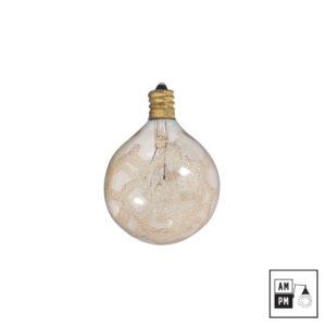 ampoule-antique-candelabra-E12-globe-G16-marbre