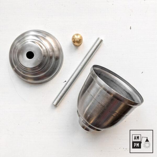 contrepoids-industriel-pour-poulies-acier