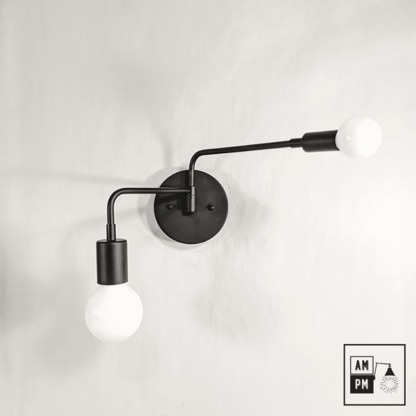 lampe-murale-klimt-collection-mid-century-noir-mat-bras-double-pivotant-st-denis-II-A3K53-2