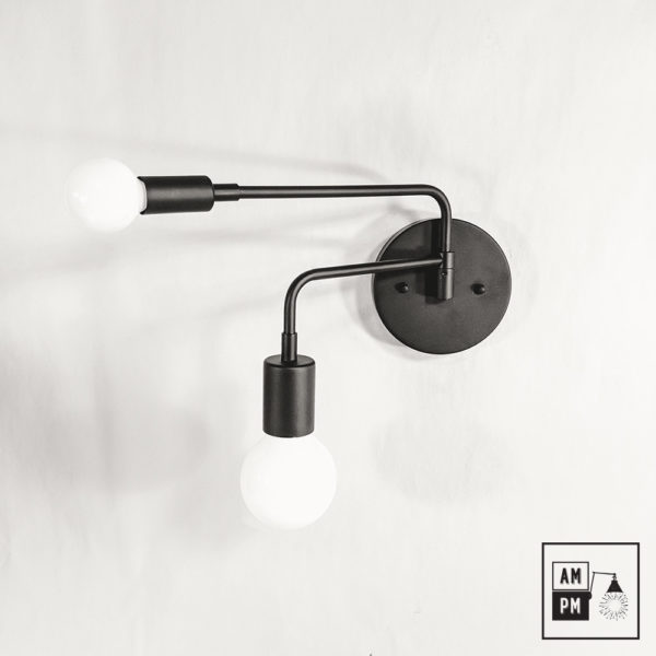 lampe-murale-klimt-collection-mid-century-noir-mat-bras-double-pivotant-st-denis-II-A3K53-4