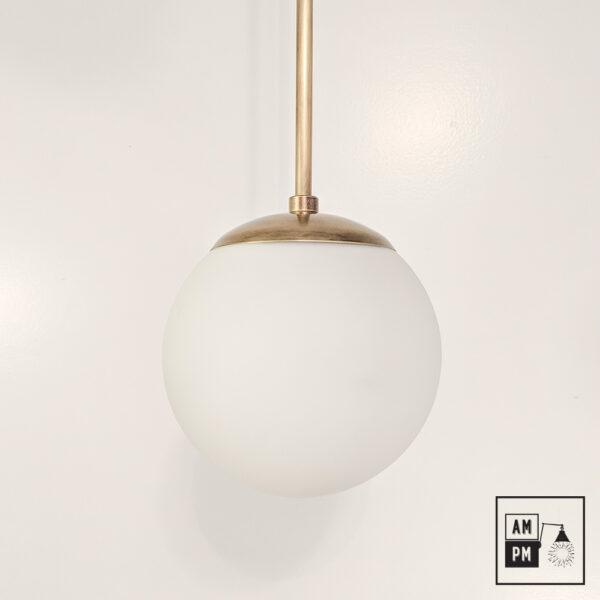 lampe-plafonnier-tige-rigde-mid-century-laiton-anglais-globulus-A4C24-1