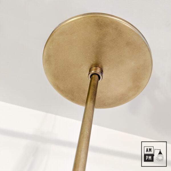 lampe-plafonnier-tige-rigde-mid-century-laiton-anglais-globulus-A4C24-3