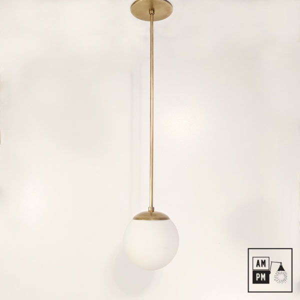lampe-plafonnier-tige-rigde-mid-century-laiton-anglais-globulus-A4C24-4