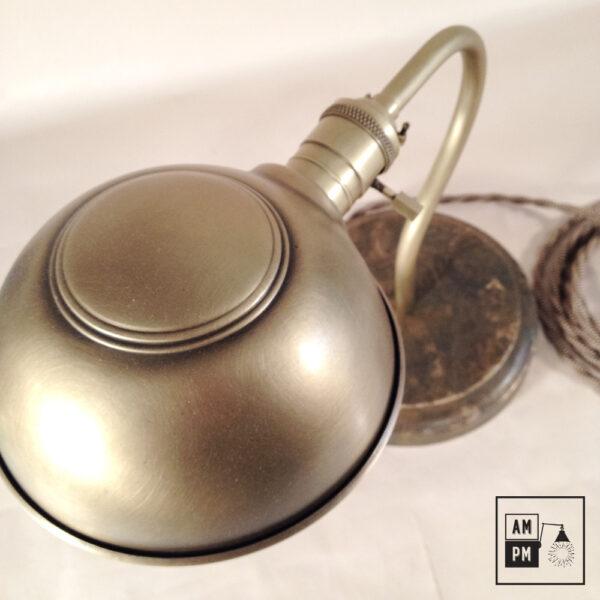 lampe-sur-table-rustique-laiton-anglais-A4P16-3
