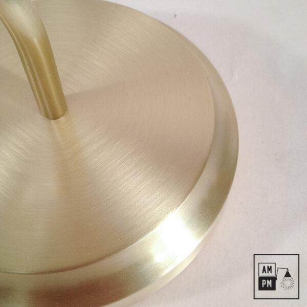lampe-sur-table-rustique-laiton-brossé-A4P16-2