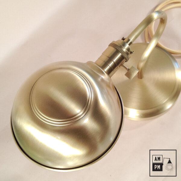 lampe-sur-table-rustique-laiton-brossé-A4P16-3