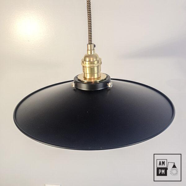 lampe-suspendu-semi-industrielle-moderne-laiton-A3S06-1