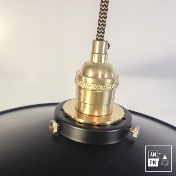 lampe-suspendu-semi-industrielle-moderne-laiton-A3S06-2
