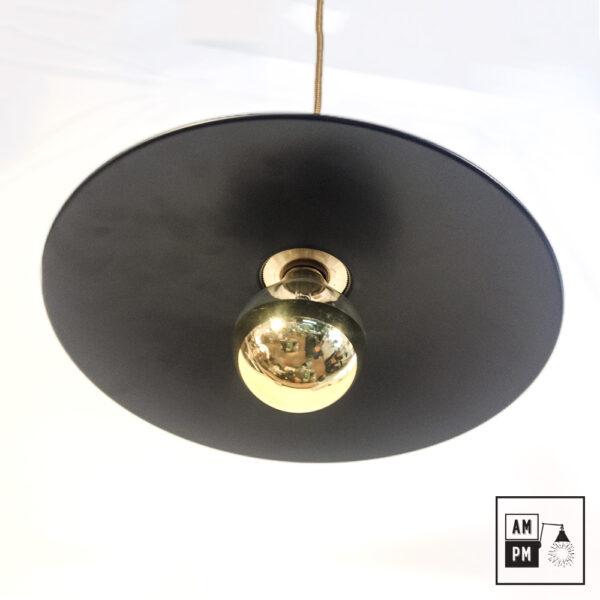 lampe-suspendu-semi-industrielle-moderne-laiton-A3S06-3