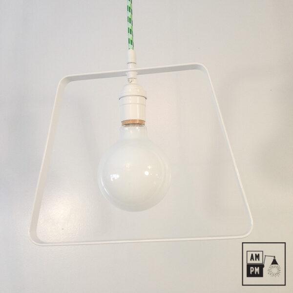 lampe-suspendue-frame-trapeze-blanc-1