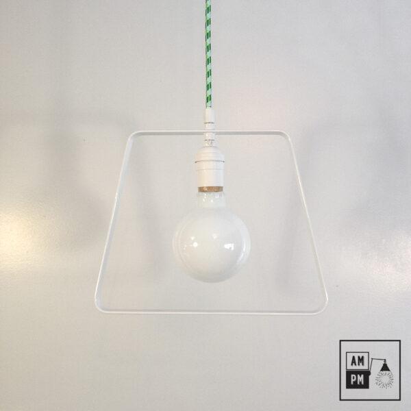 lampe-suspendue-frame-trapeze-blanc