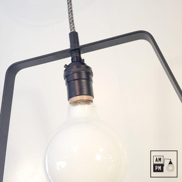 lampe-suspendue-frame-trapeze-noir-1