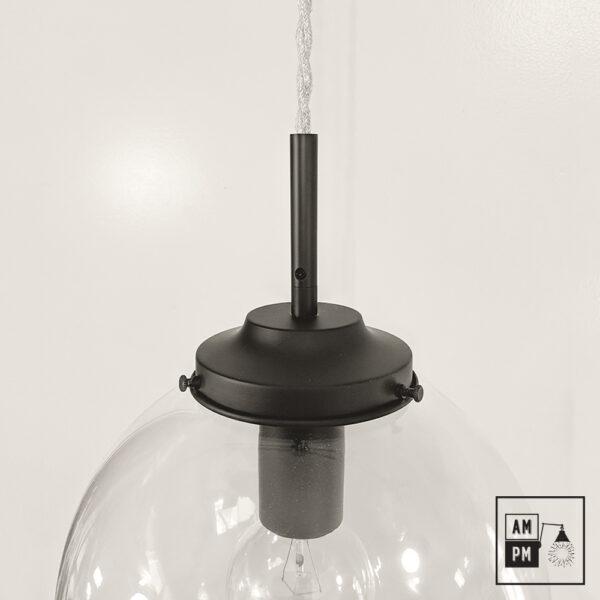 lampe-suspendue-globe-moderne-A4S51-1