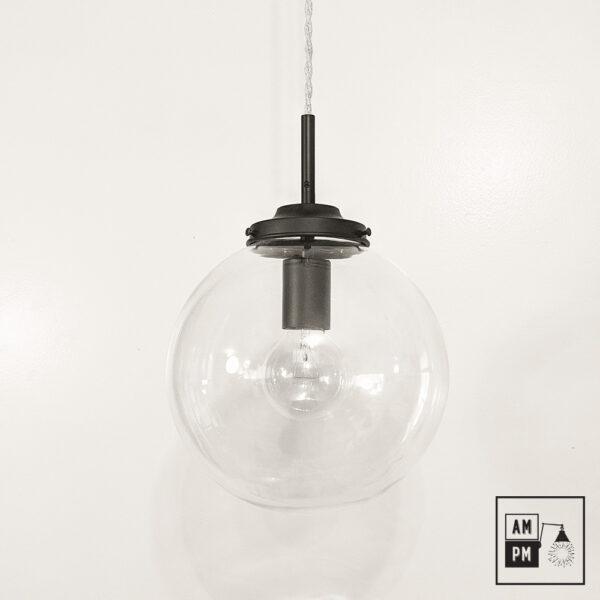 lampe-suspendue-globe-moderne-A4S51