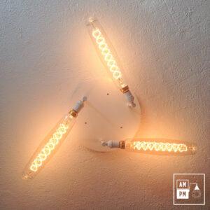 luminaire-plafonnier-futuro-simpliste-A-OK-A3C23