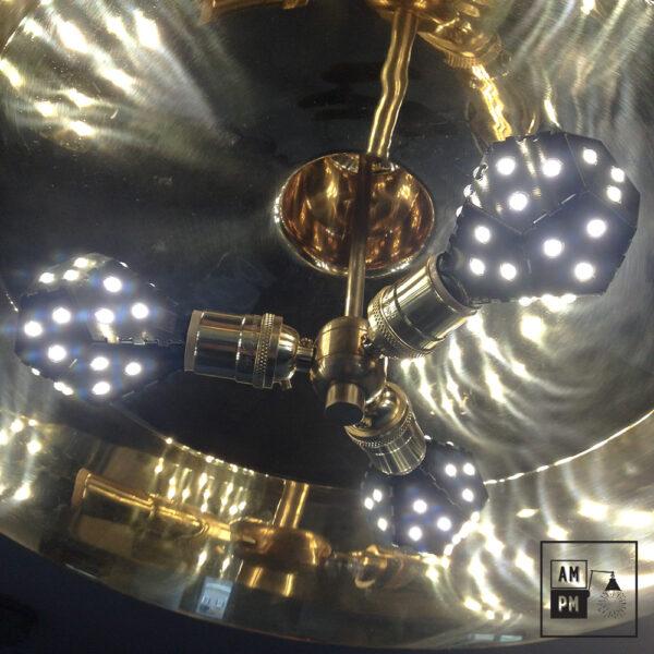 luminaire-plafonnier-moderne-contemporain-clarendon-noir-or-A4C25-3