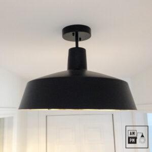 luminaire-plafonnier-moderne-contemporain-clarendon-noir-or-A4C25