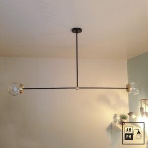 luminaire-plafonnier-moderne-sur-tiges-globes-centquatrevingt-noir-laiton-A3C21-4