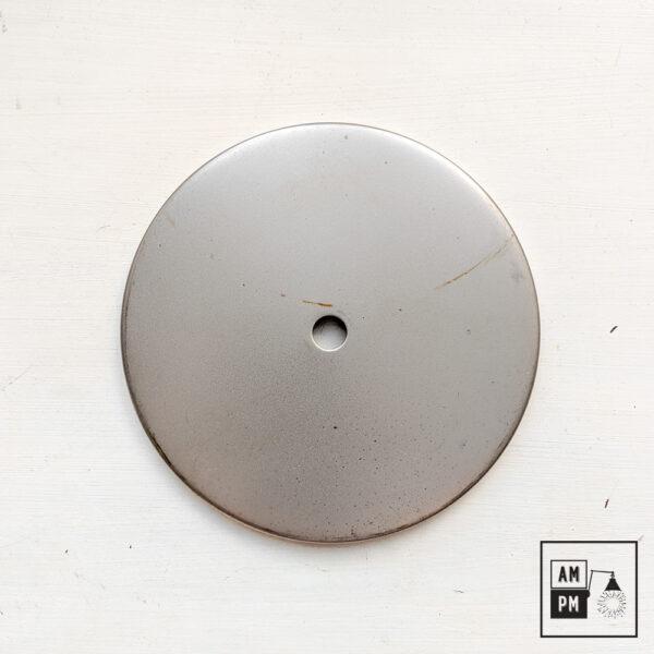 plafonnier-plat-contemporain-acier