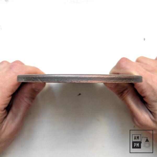 plafonnier-plat-contemporain-cuivre-antique-2