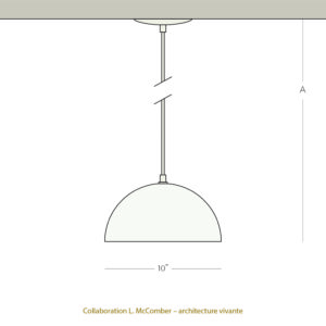 L.McComber-LMC.dome10-Suspente-avec-dome-10