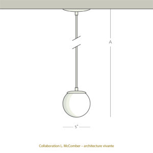 L.McComber-LMC.globe5-Suspente-avec-globe-5-1