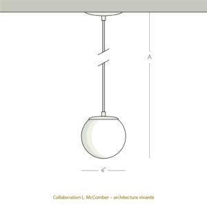 L.McComber-LMC.globe6-Suspente-avec-globe-6-1