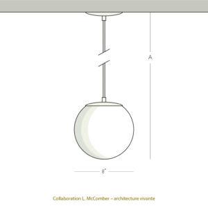 L.McComber-LMC.globe8-Suspente-avec-globe-8-1