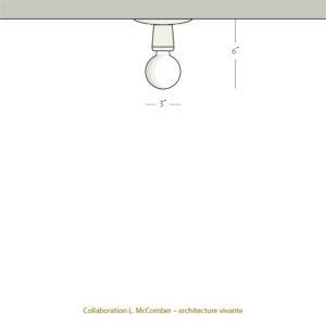 L.McComber-LMC.plafonnier3-Plafonnier-porcelaine-3-1