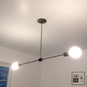 Luminaire-moderne-minimaliste-sur-tiges-Concrete-A4C27