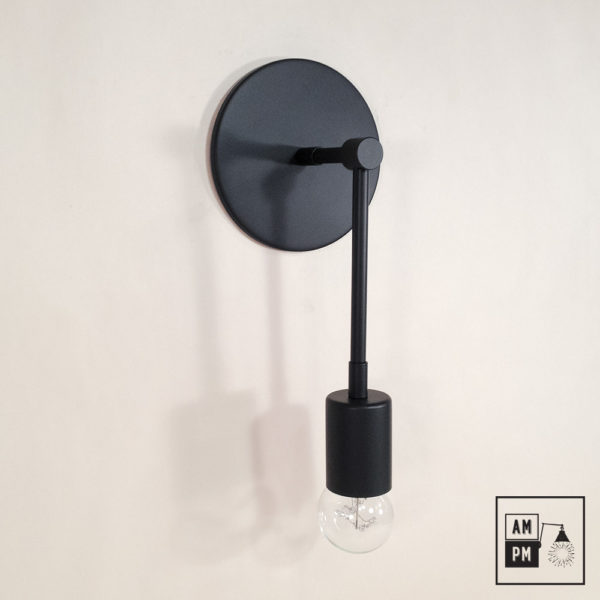 applique-collection-mid-century-noir-mat-clockwise-A3K56-1