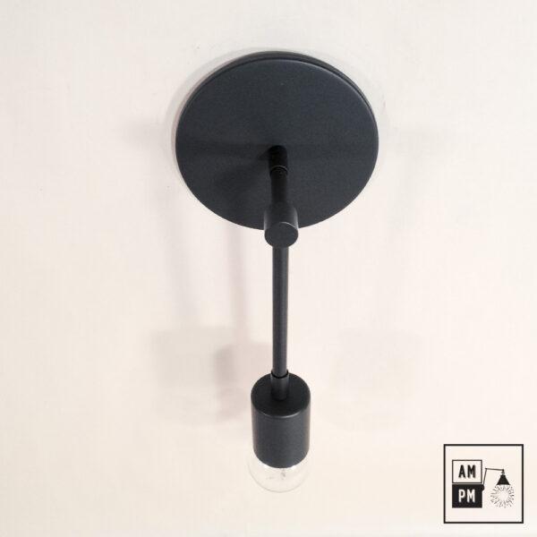 applique-collection-mid-century-noir-mat-clockwise-A3K56-2