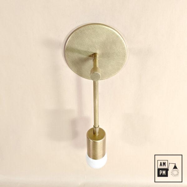 applique-klimt-collection-mid-century-laiton-clockwise-A3K56-2