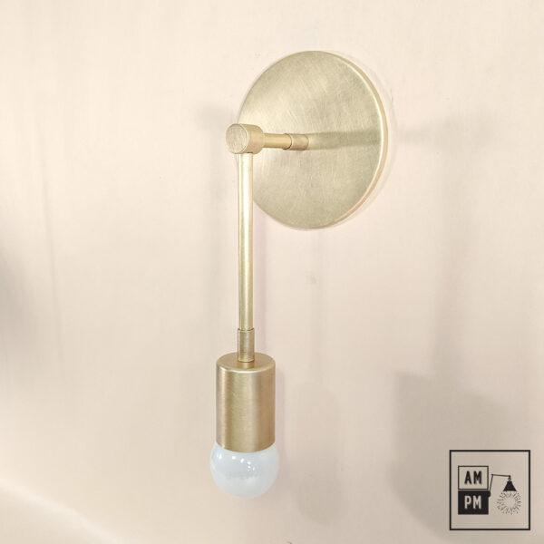 applique-klimt-collection-mid-century-laiton-clockwise-A3K56-3