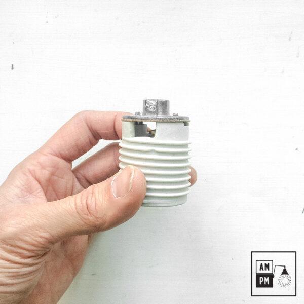 culot-e26-porcelaine-anneau-ring-porcelain-socket-blanc-1