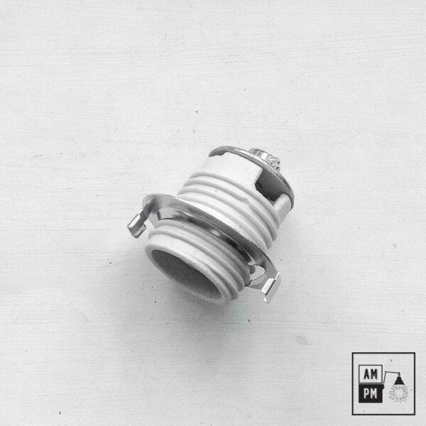 culot-e26-porcelaine-anneau-ring-porcelain-socket-blanc-3