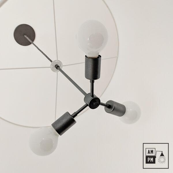 lampe-suspendue-moderne-surdimensionnée-en-tissus-A4S52-2