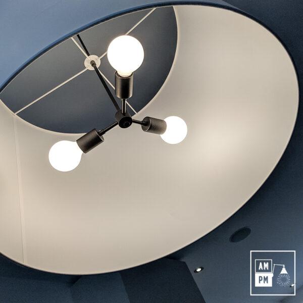 lampe-suspendue-moderne-surdimensionnée-en-tissus-A4S52-3