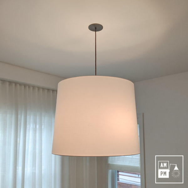 lampe-suspendue-moderne-surdimensionnée-en-tissus-A4S52-4