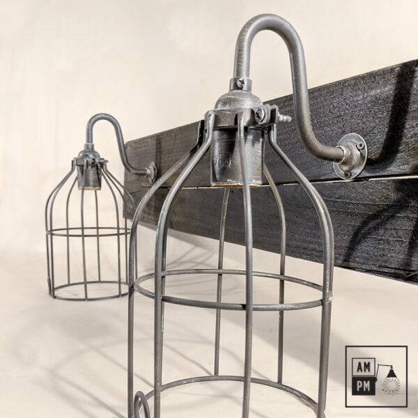 luminaire-mural-grange-cage-rustique-barnwood-7