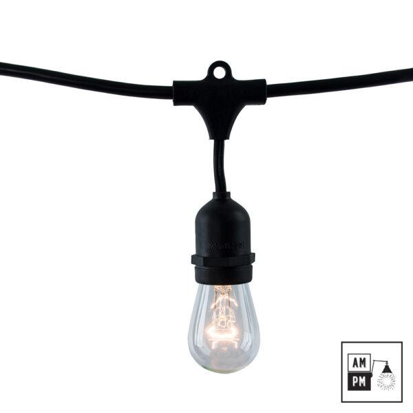 Guirlande-lumineuse-commerciale-E26-02