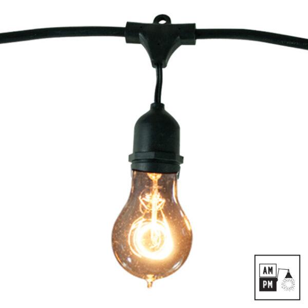 Guirlande-lumineuse-commerciale-E26-04