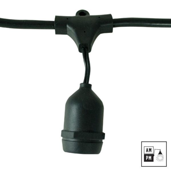 Guirlande-lumineuse-commerciale-E26-05