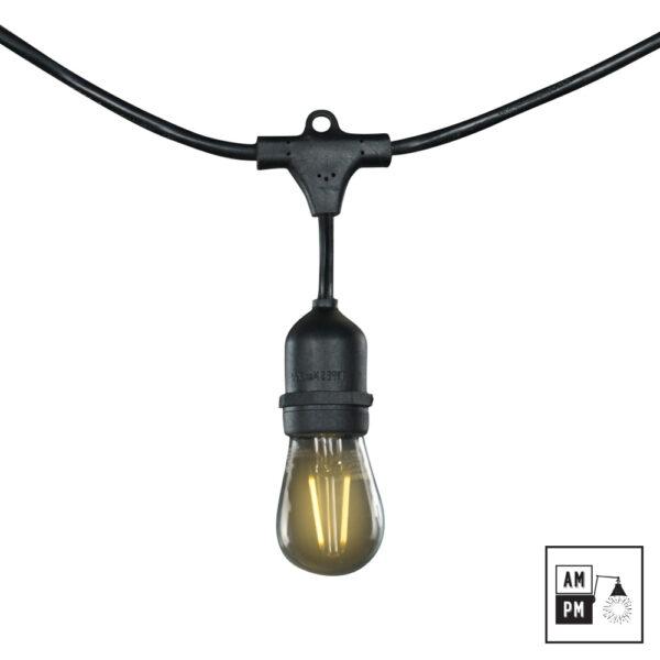 Guirlande-lumineuse-commerciale-E26-28