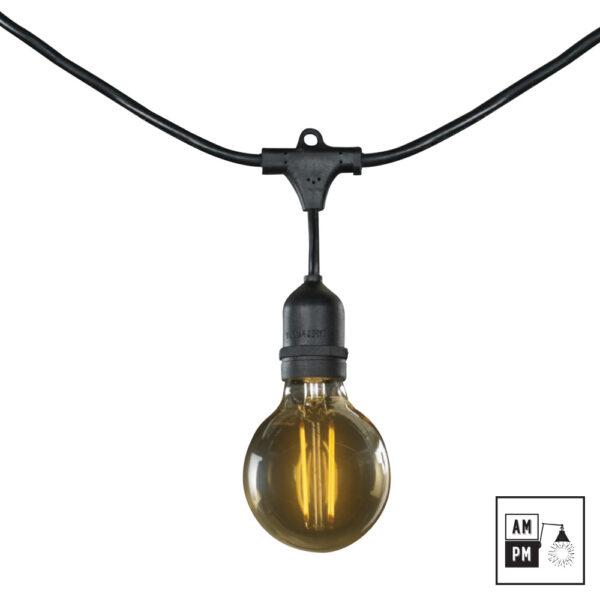 Guirlande-lumineuse-commerciale-E26-29
